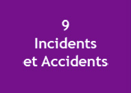 Incidents-et-accidents.jpg